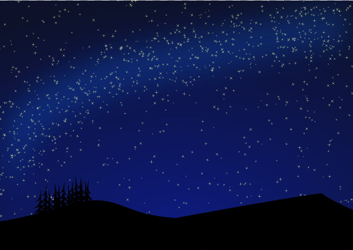 Night Stars Cliparts Free Download Clip Art.