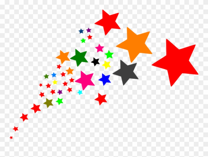 Free Png Download Stars Png Images Background Png Images.