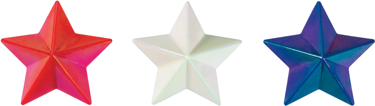 Com Rwb Stars Pluspng.