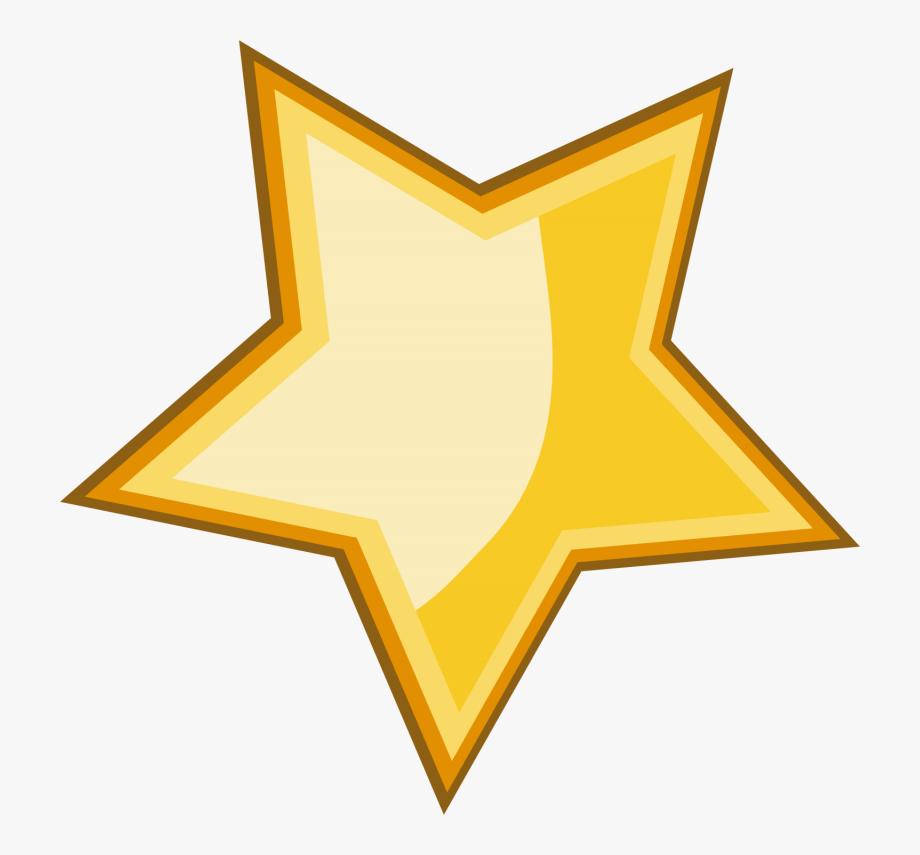 Free Png Stars.