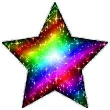 Stars clip art clipart pictures.