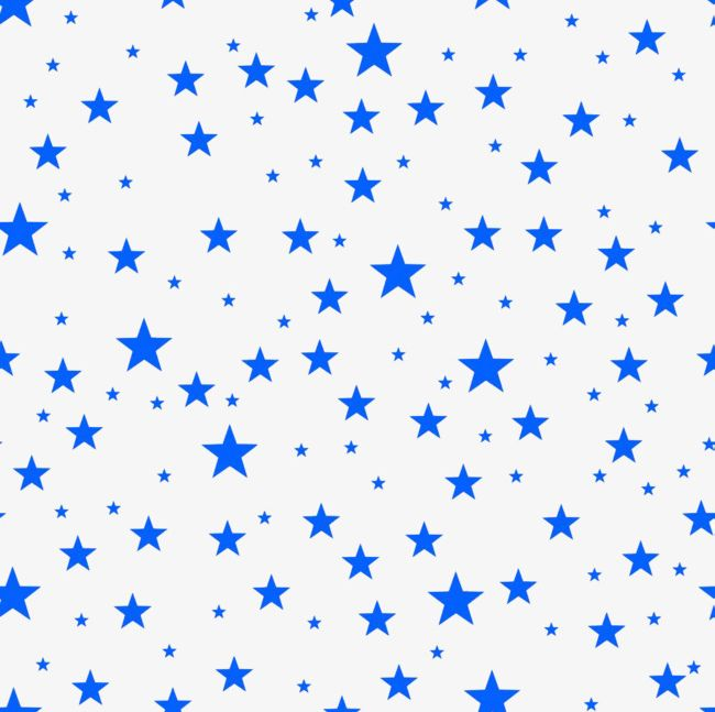 Blue Star PNG, Clipart, Background, Blue Clipart, Blue.