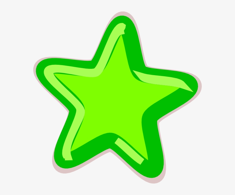 Neon Stars Clipart & Neon Stars Clip Art Images.