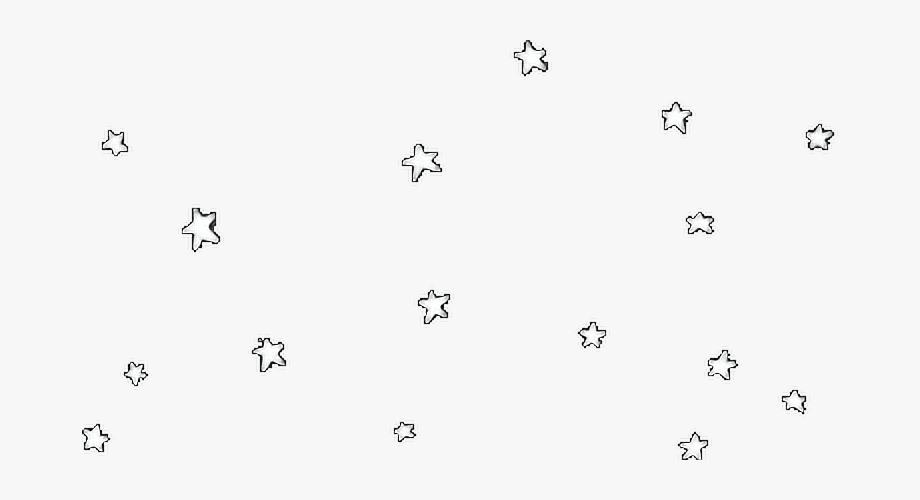 tumblr #whatsapp #emoji #emoticon #stars #estrellas.