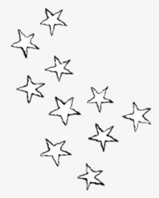 Stars Tumblr PNG Images, Free Transparent Stars Tumblr.