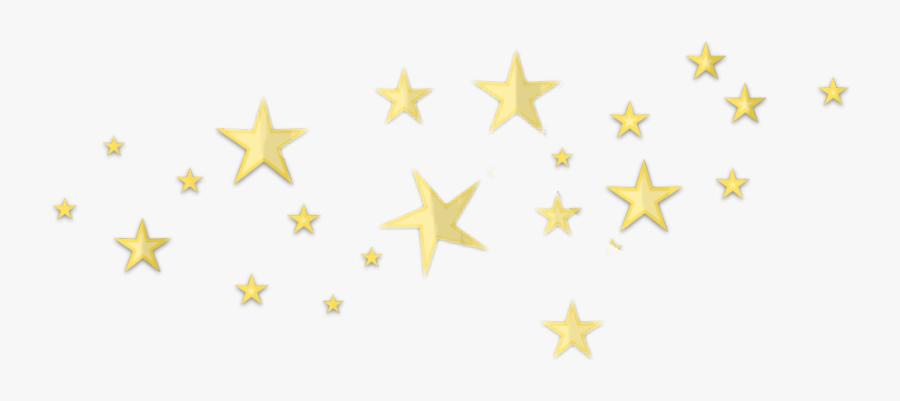 Tumblr Sticker By Josandri.