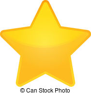 Star Illustrations and Clipart. 593,152 Star royalty free.