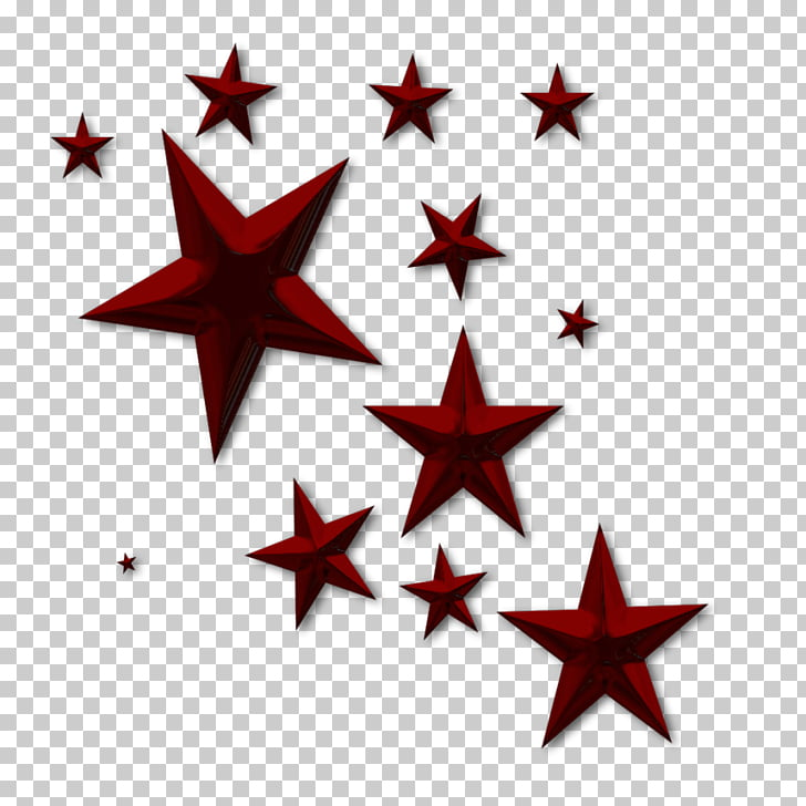 Star Free content , Free Stars , stars illustration PNG.
