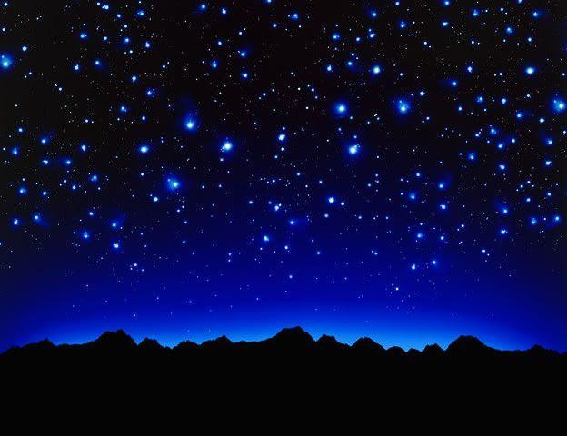 Stars In The Sky Clipart (102+ images in Collection) Page 2.