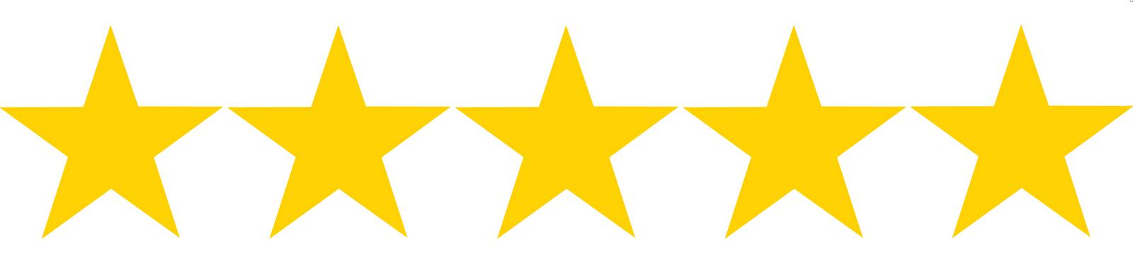 Free Stars Line Cliparts, Download Free Clip Art, Free Clip.