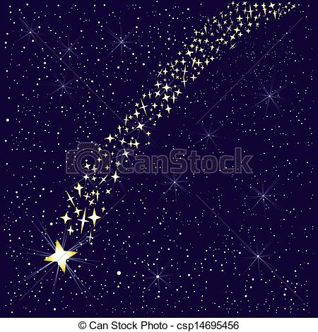 Star cluster Illustrations and Clipart. 2,175 Star cluster royalty.