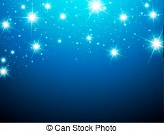 Night star Illustrations and Clipart. 78,039 Night star royalty.