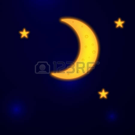138,901 Stars Night Stock Vector Illustration And Royalty Free.