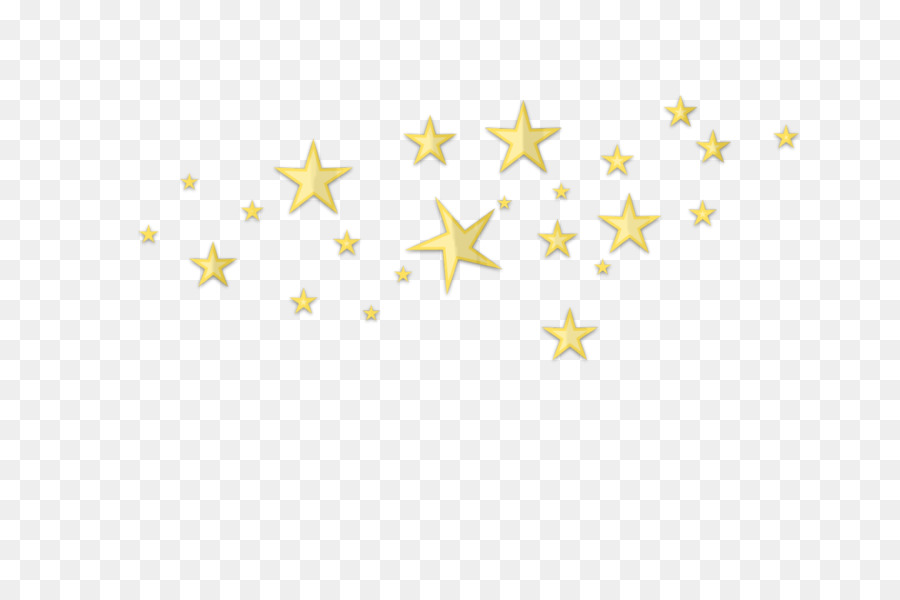 Free Stars Png Transparent Background, Download Free Clip.