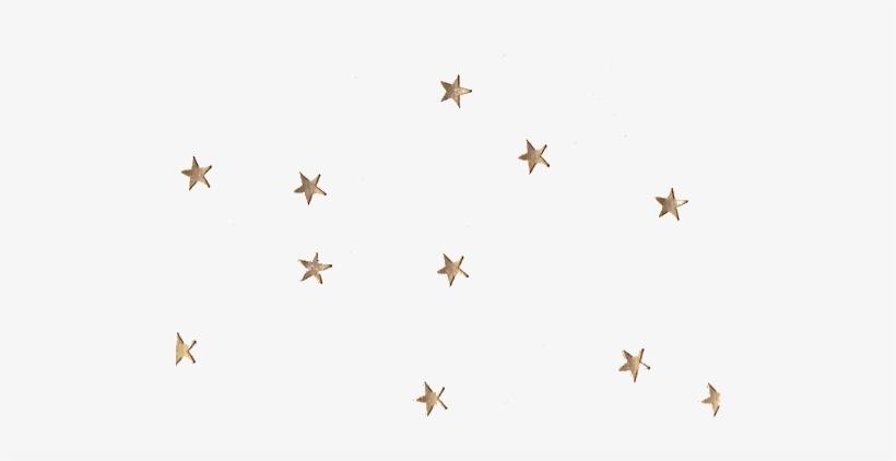 Tumblr Stars Png.