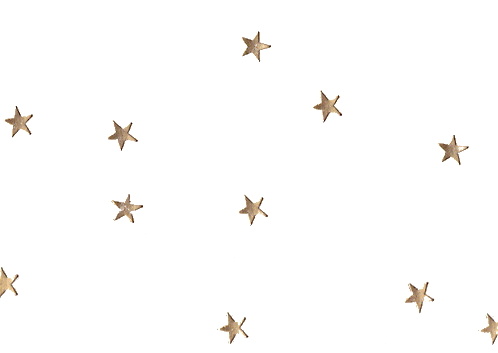 Tumblr Stars Png (53+ images).