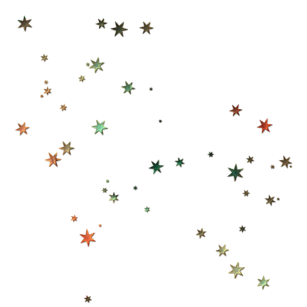 stars png pngs pngtumblr tumblr flower interesting art.