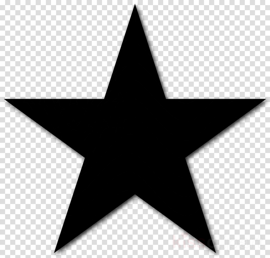 Star Cartoon clipart.
