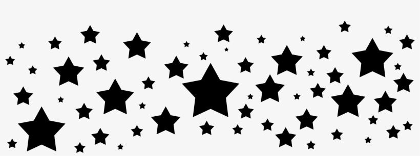 Star Background Png.