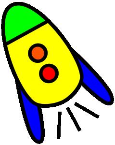 Starship Clip Art Download.