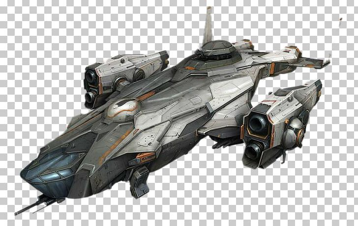 Spacecraft Starship Concept PNG, Clipart, Aircraft, Airplane.