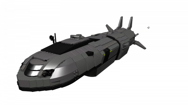 Starship Png Images PNG Transparent Vector, Clipart, PSD.