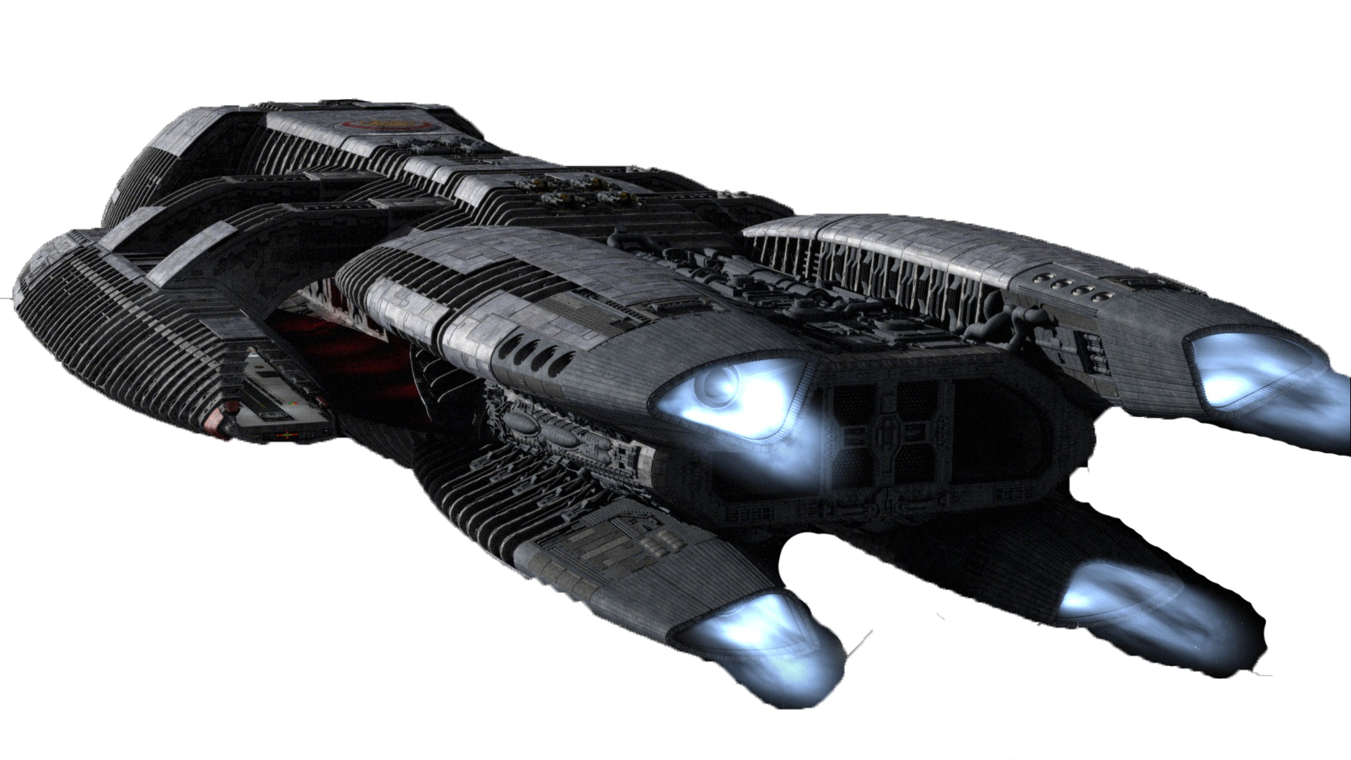 Starship Png (107+ images in Collection) Page 2.