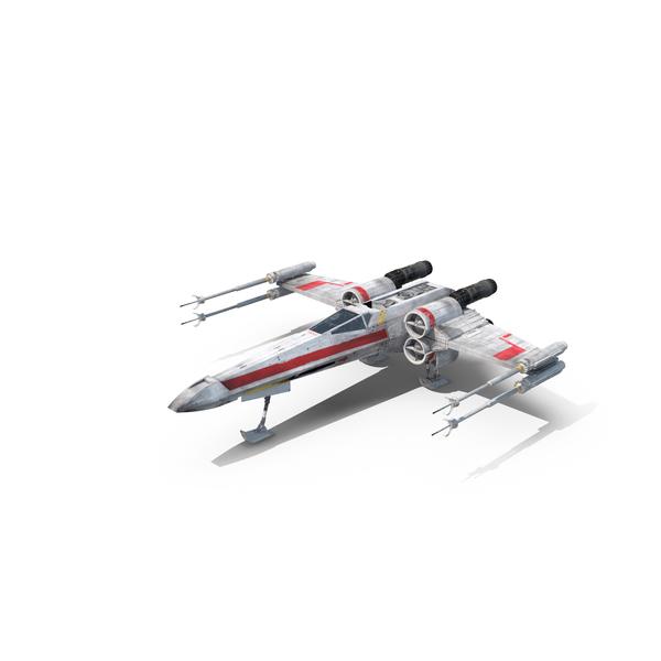 Starship PNG Images & PSDs for Download.