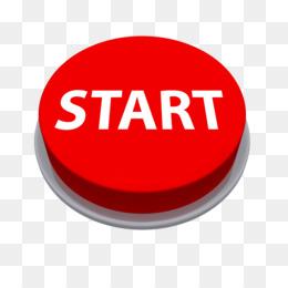 Start Menu PNG and Start Menu Transparent Clipart Free Download..