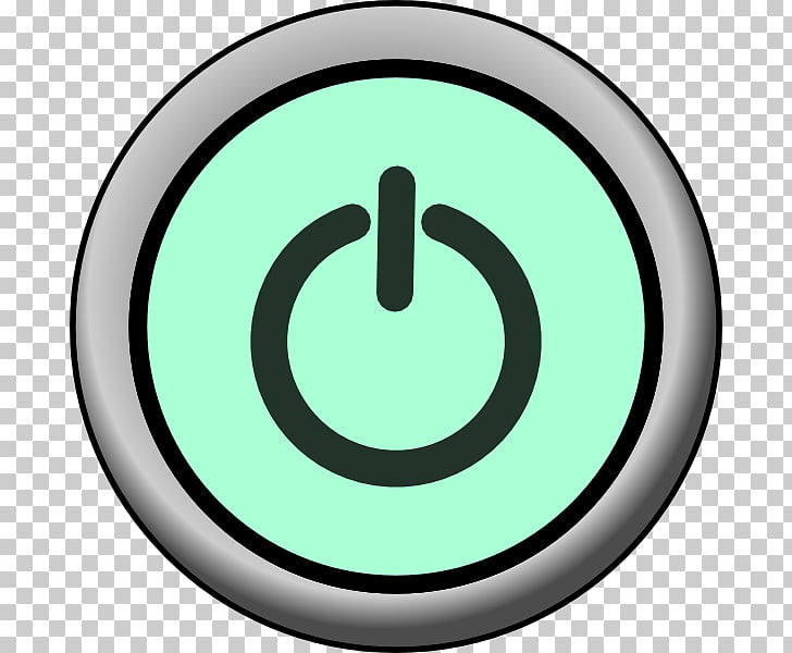 Computer Icons Desktop , the start button PNG clipart.
