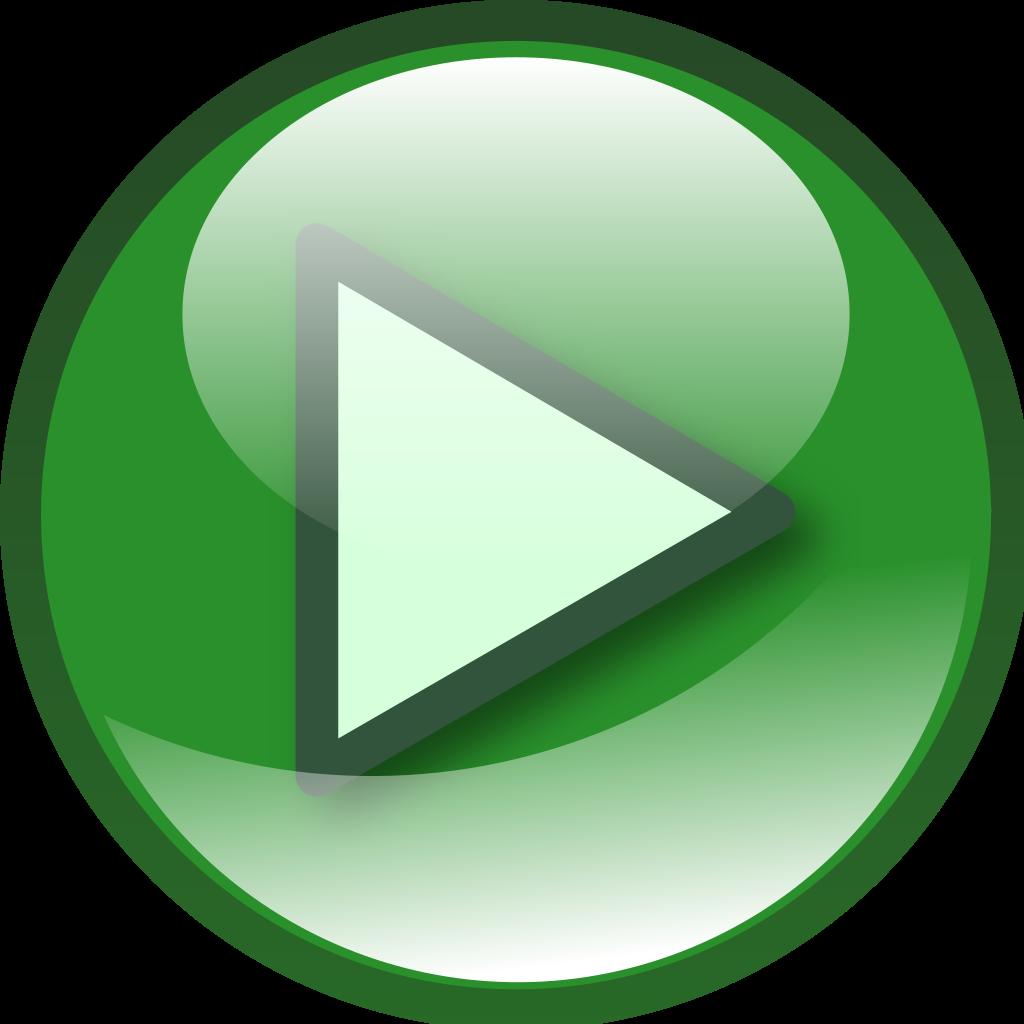 File:Start button green arrow.svg.