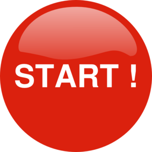 Free Start Cliparts, Download Free Clip Art, Free Clip Art.