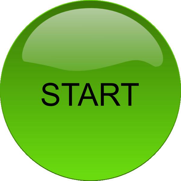 Start Button Clip Art at Clker.com.