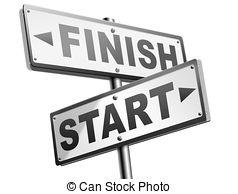 Start finish Illustrations and Clipart. 6,111 Start finish royalty.