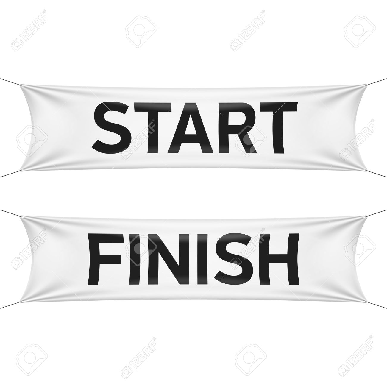 9,331 Finish Line Stock Illustrations, Cliparts And Royalty Free.