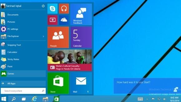 Windows Start Clipart.