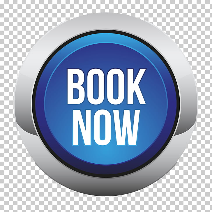 Book Stock photography , book now button PNG clipart.