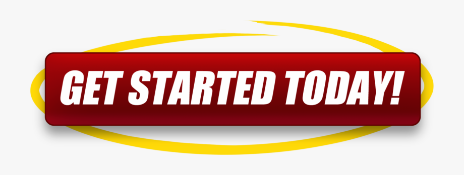 Get Started Now Button Clipart Buy.