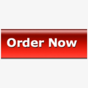 Order Now Button Clipart.