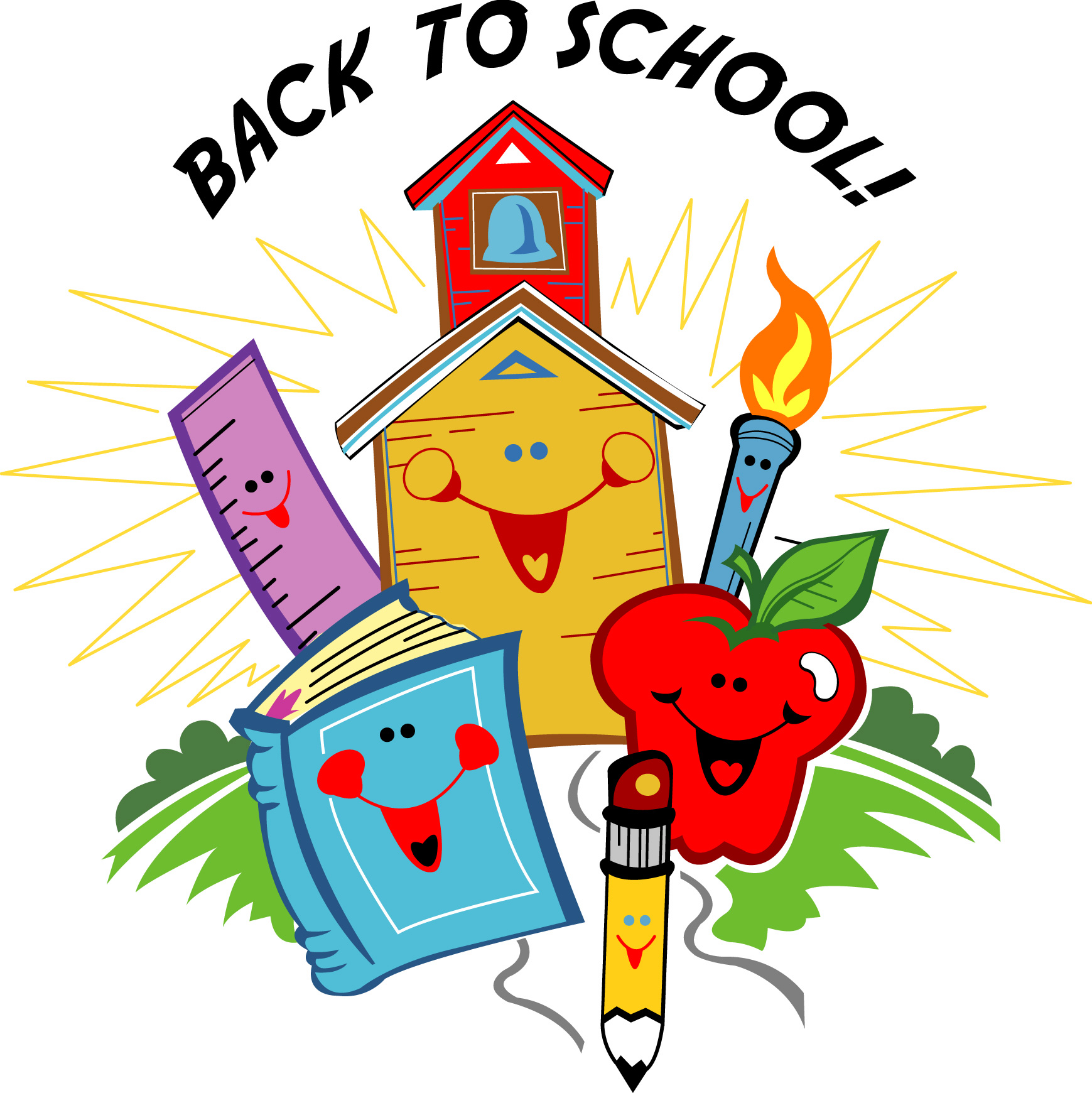 Free School Starts Cliparts, Download Free Clip Art, Free.