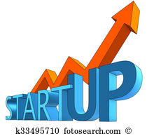 Start up Stock Illustrations. 4,525 start up clip art images and.