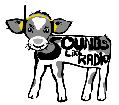 Sounds Like Radio, WSIU.