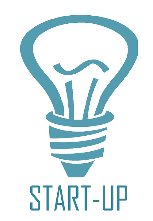 Startup Png Vector, Clipart, PSD.