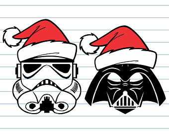 Star Wars Christmas Clipart at GetDrawings.com.
