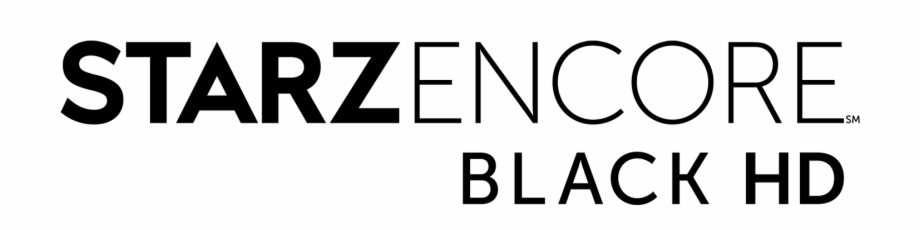 Starz Logo Png , Png Download.