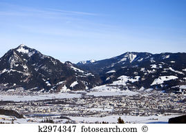 Sonthofen Stock Photos and Images. 56 sonthofen pictures and.