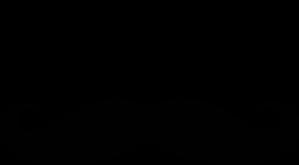 Groom Stash Clip Art at Clker.com.