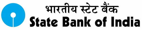 sbi logo [State Bank of India Group] Download Vector.