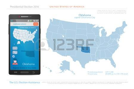 22,478 State Election Stock Illustrations, Cliparts And Royalty.