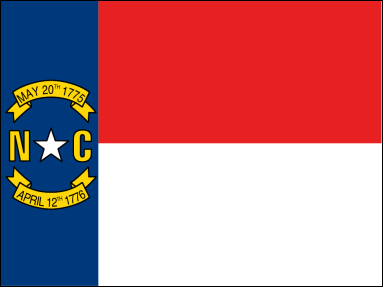 State flag clipart.
